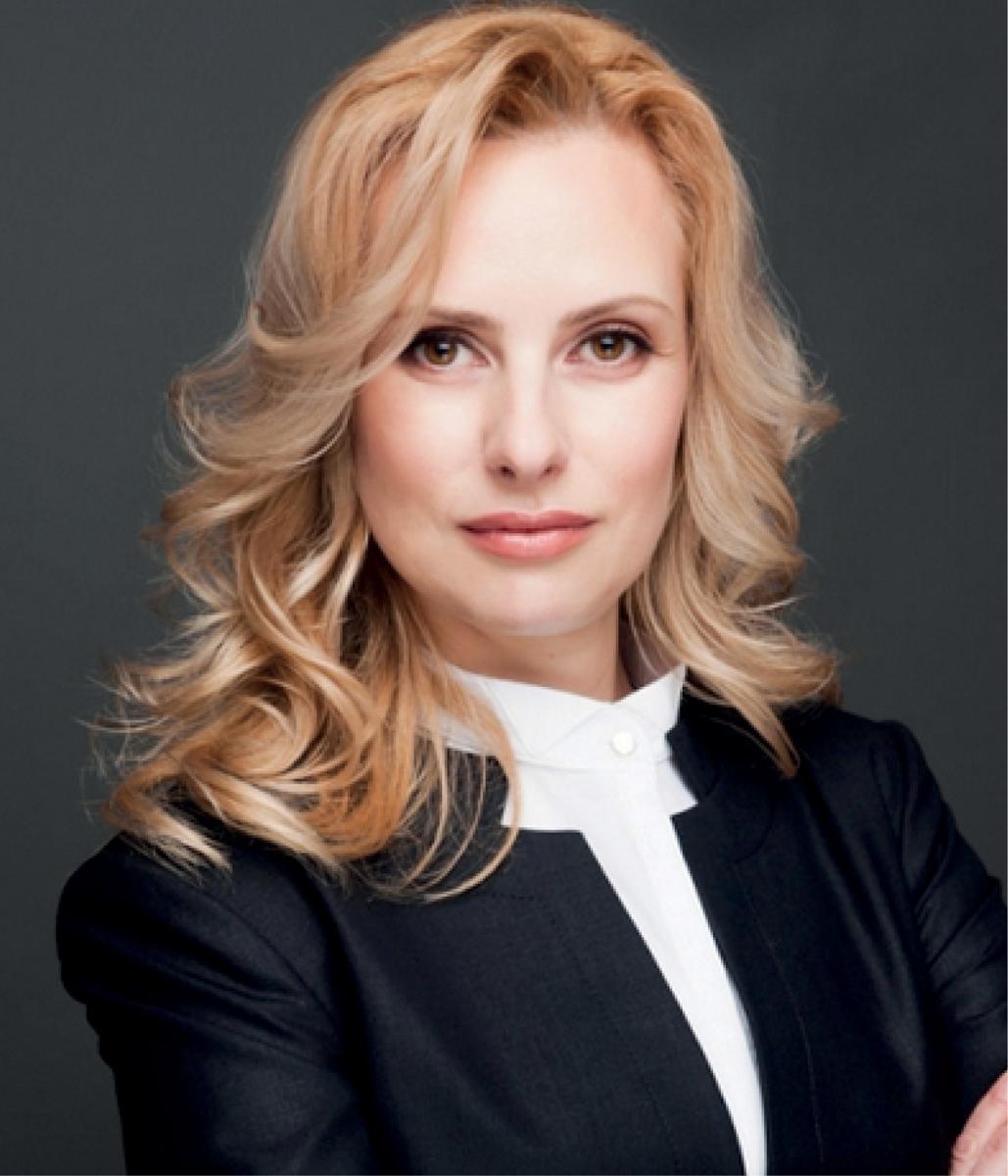 марина петрусенко.jpg