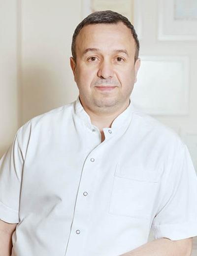 Руслан Чебан.jpg