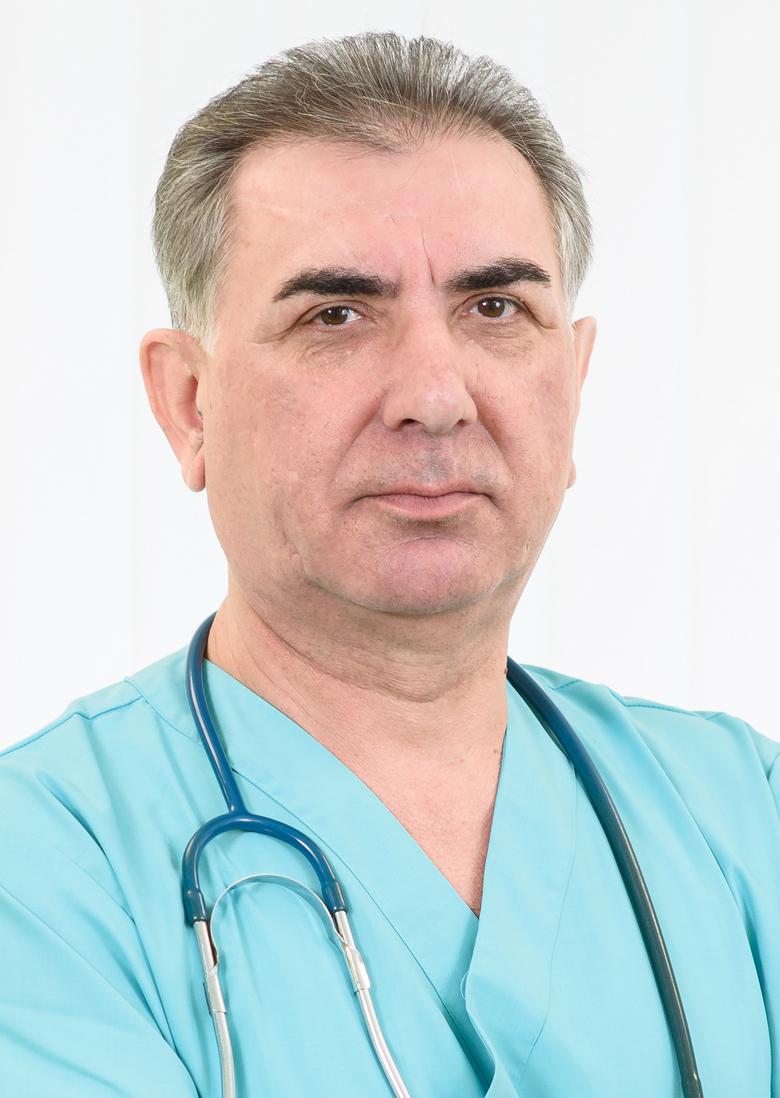 Anatol Țurcanu_medic nefrolog.jpg