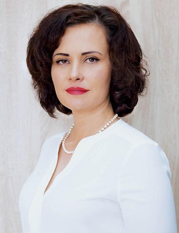 Вероника Калчев.jpg