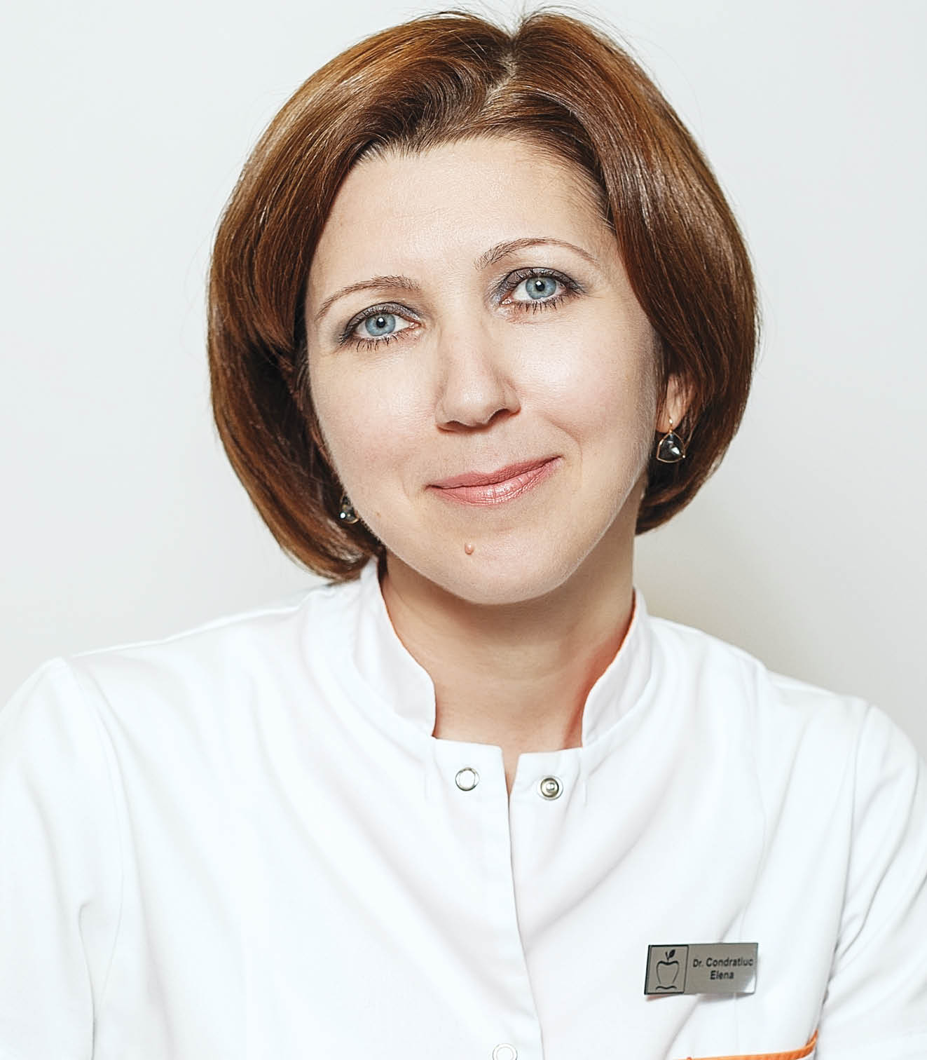 Елена Кондратюк.jpg