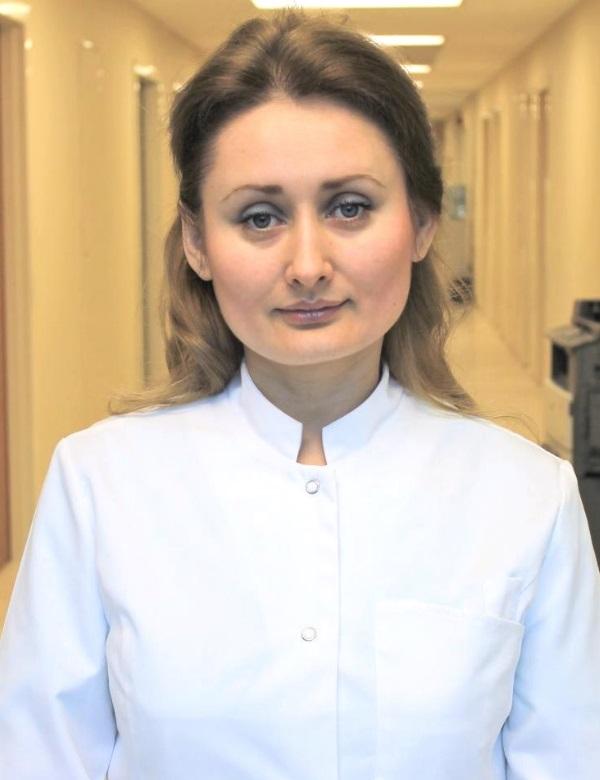 Алена Камынина-Тырзиу.jpg