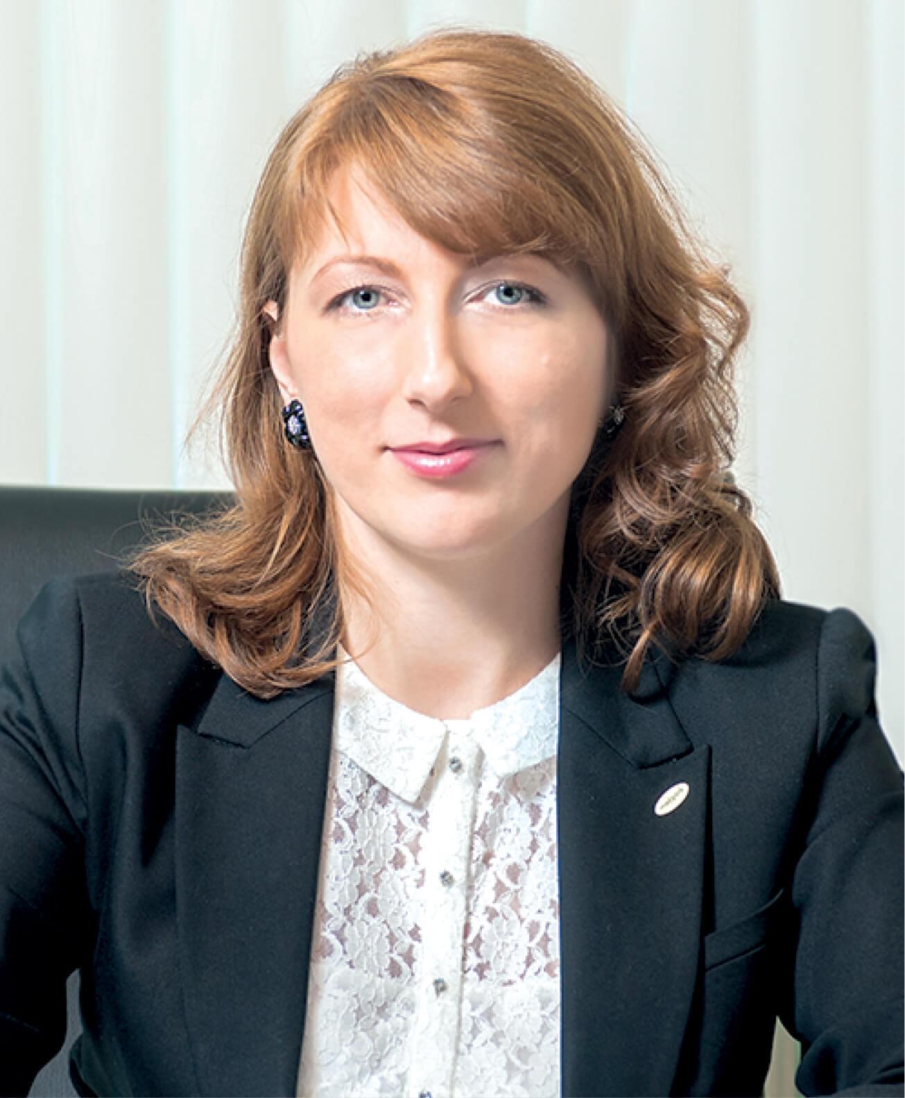 Ольга Шкепу (1).jpg