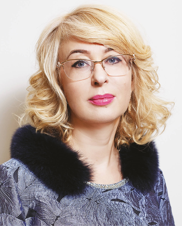 elena-sudachevskaya.jpg