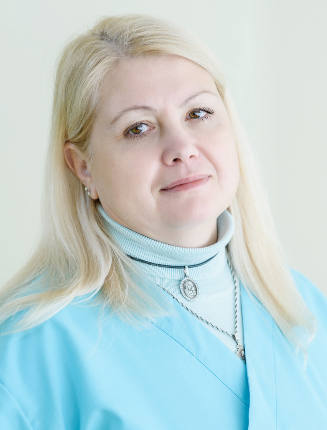 Larisa Babaraica, medic nefrolog.jpg
