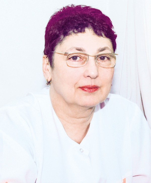 Лариса Илиевич.jpg