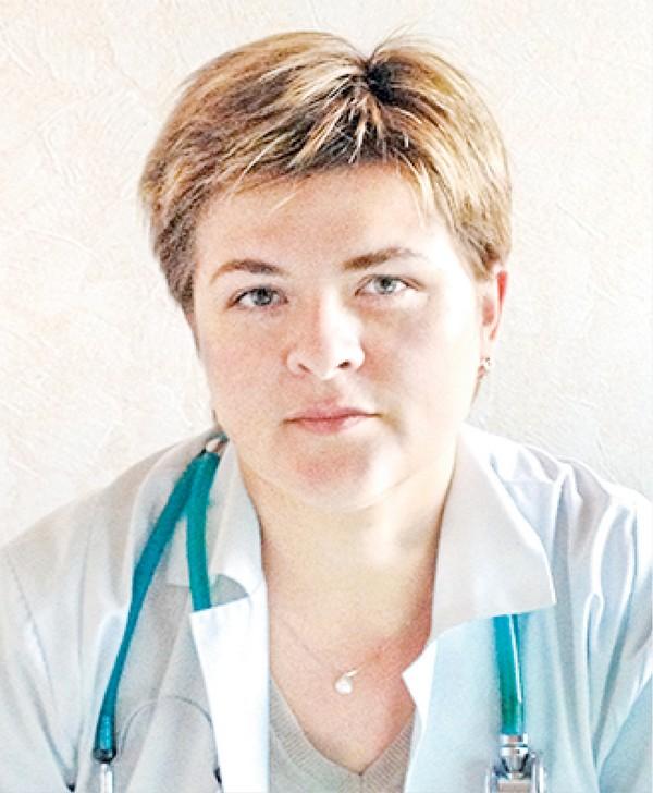 Алена Дурня.jpg