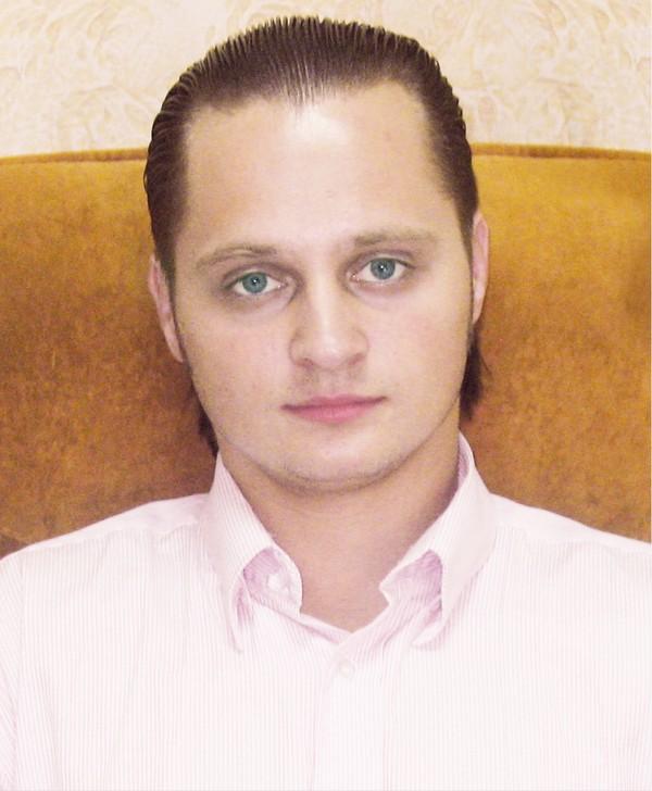 Владимир Гроссу.jpg