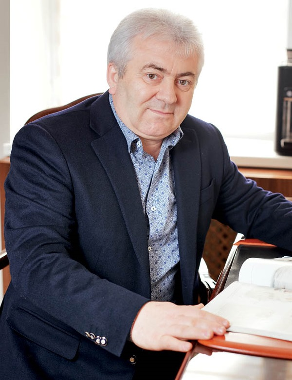 Николай Келе.jpg