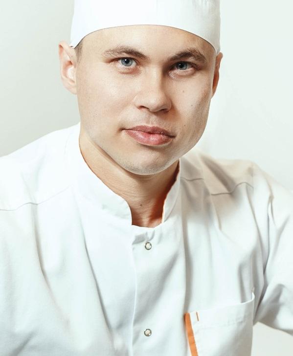Ян Гурски.jpg
