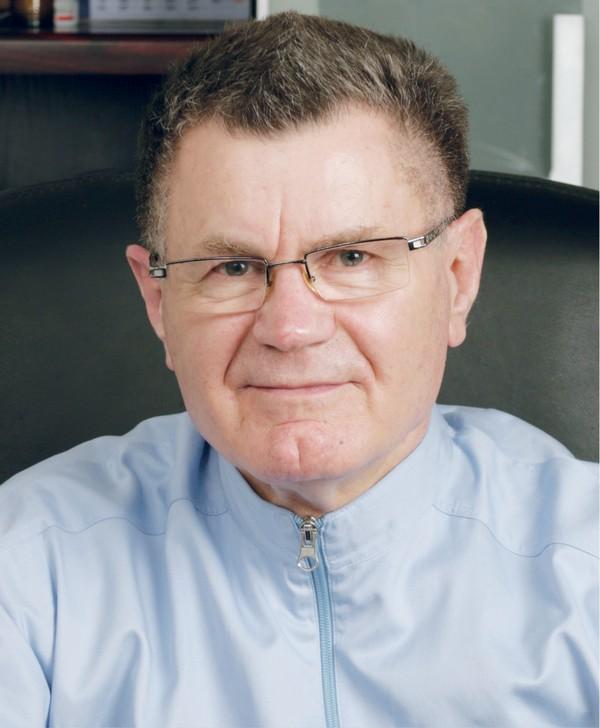 Иван Каракаш.jpg
