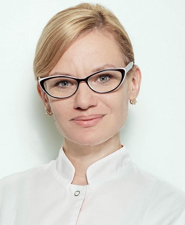 Светлана Логин.jpg