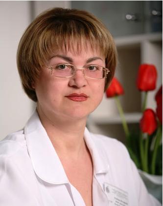 Beznitchi Svetlana.png