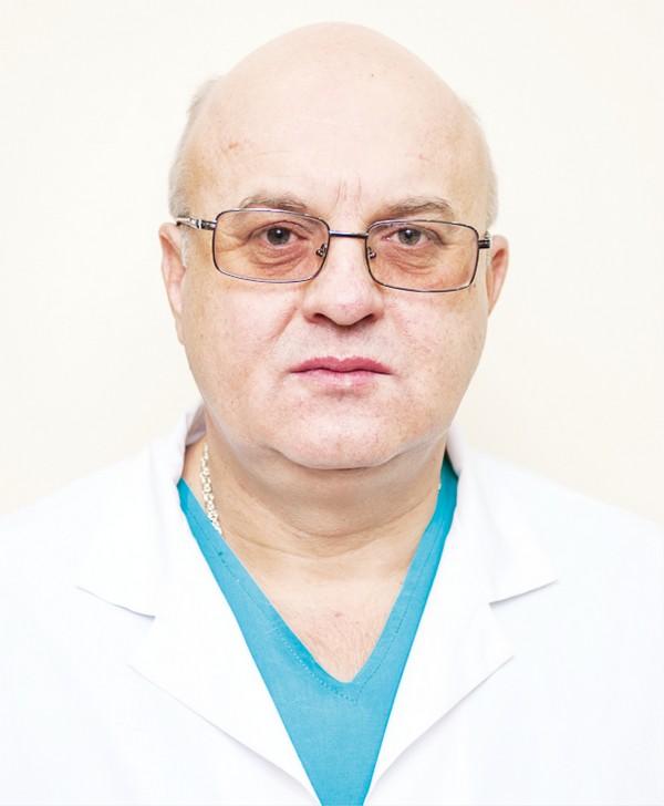 Юрий Чернов.jpg