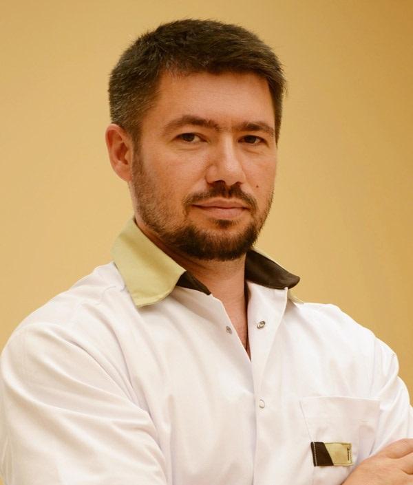 Gheorghe-Ciuperca.jpg