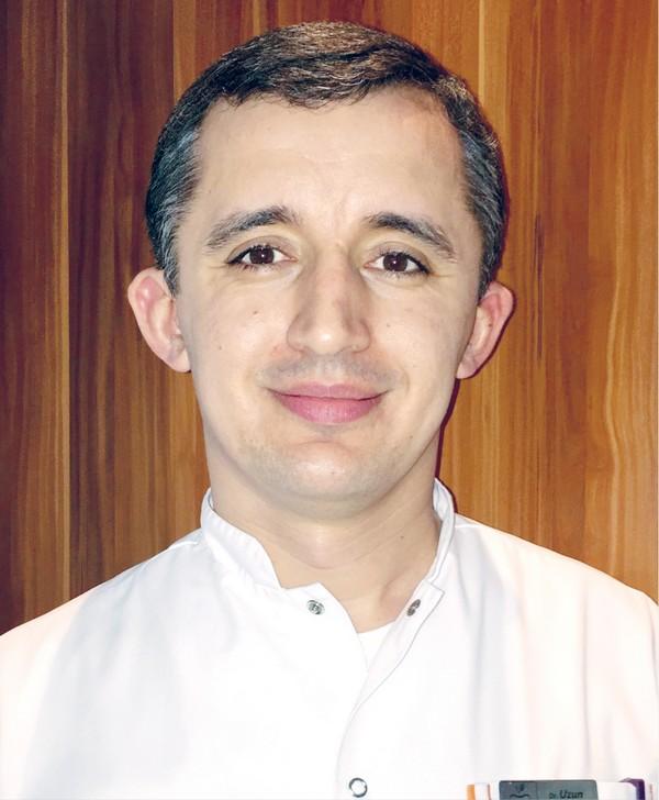 Иван Узун.jpg