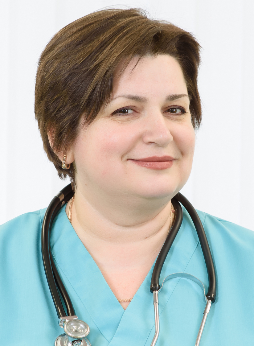 Georgeta Biliciuc_medic nefrolog.jpg