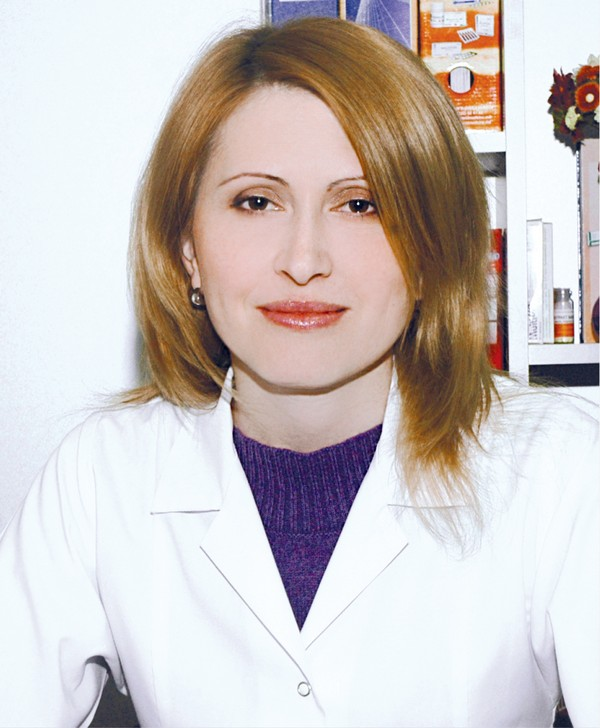 Виктория Василаке.jpg