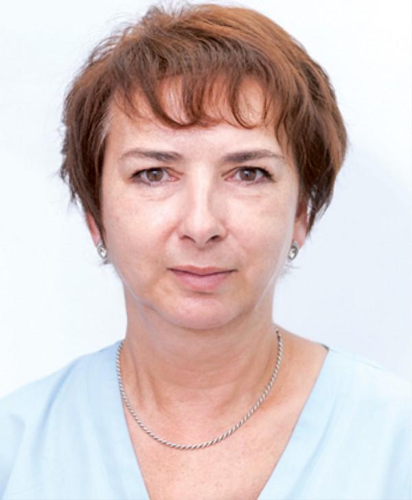 Галина Воробьева.jpg