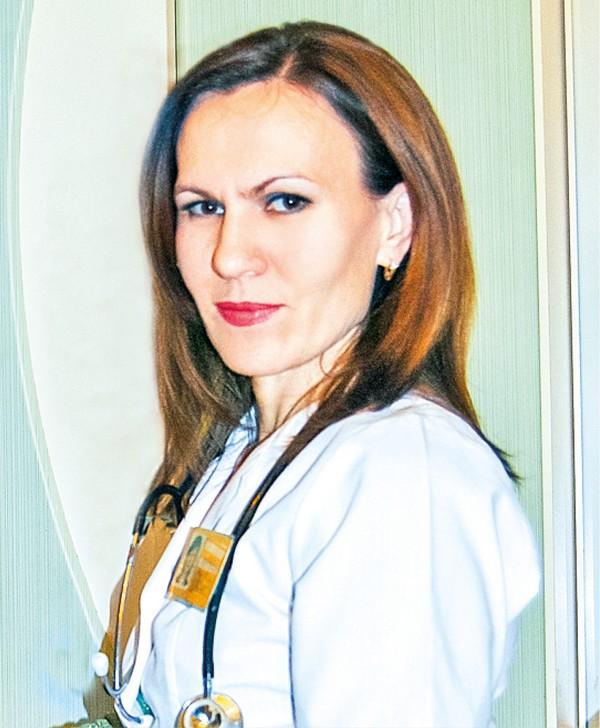 Наталья Харабарь.jpg