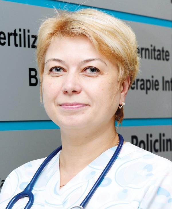 vera-rusanovskaya.jpg