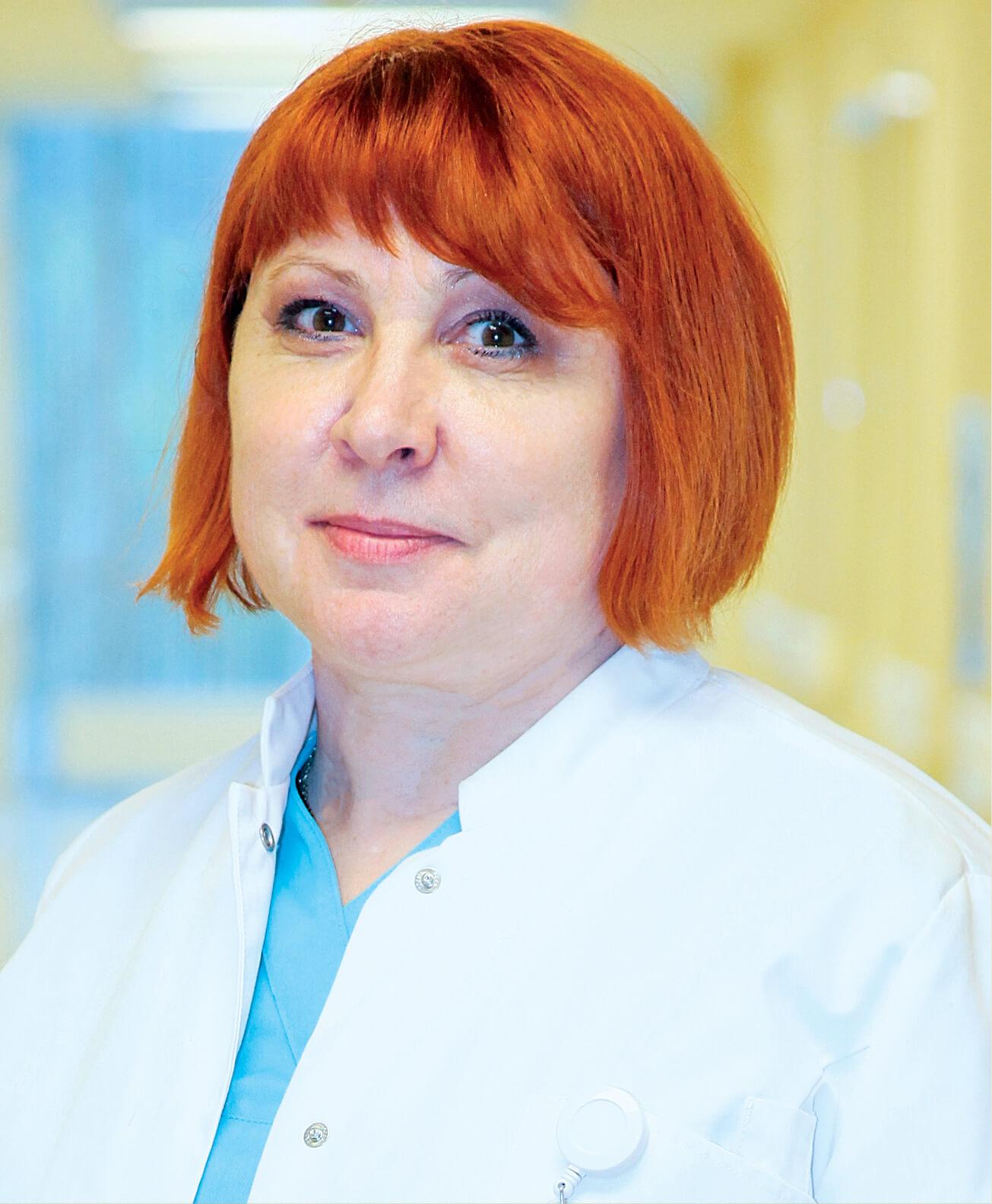 lyudmila-kozhokaru.jpg