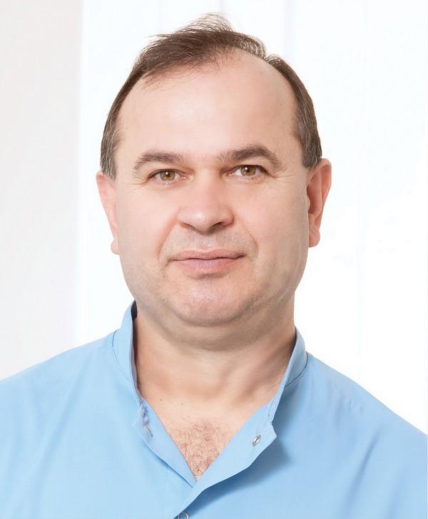 Георгий Паю.jpg