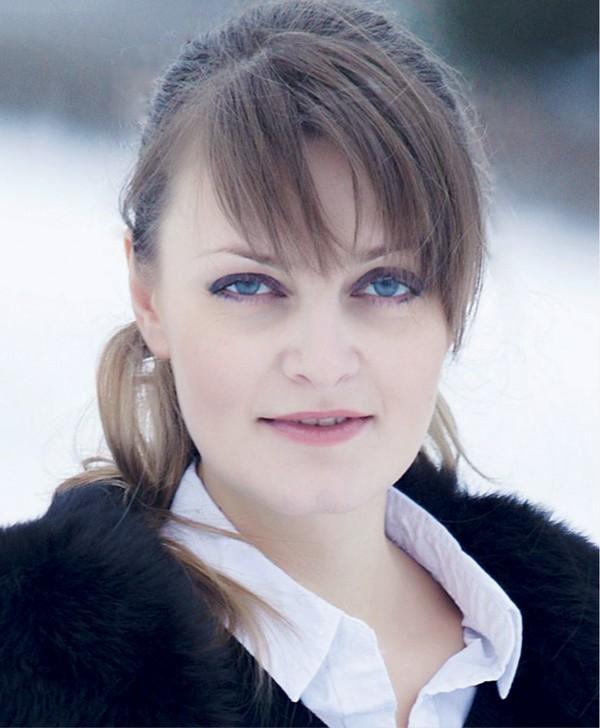 olesya-bogutskaya.jpg