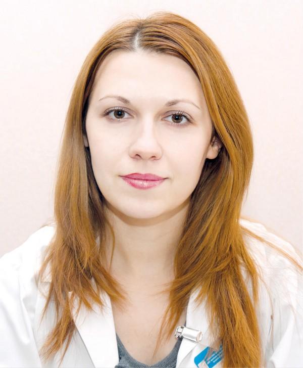 olesya-zagaevski.jpg