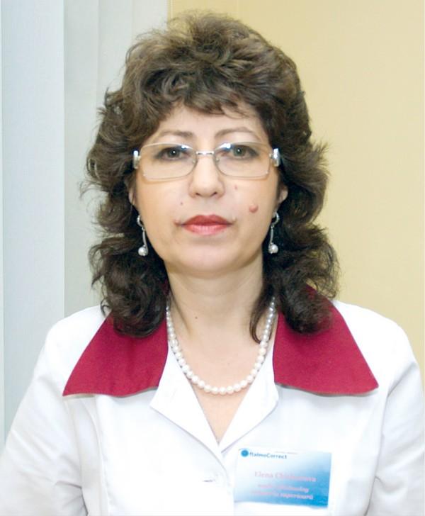 elena-kislyakova.jpg