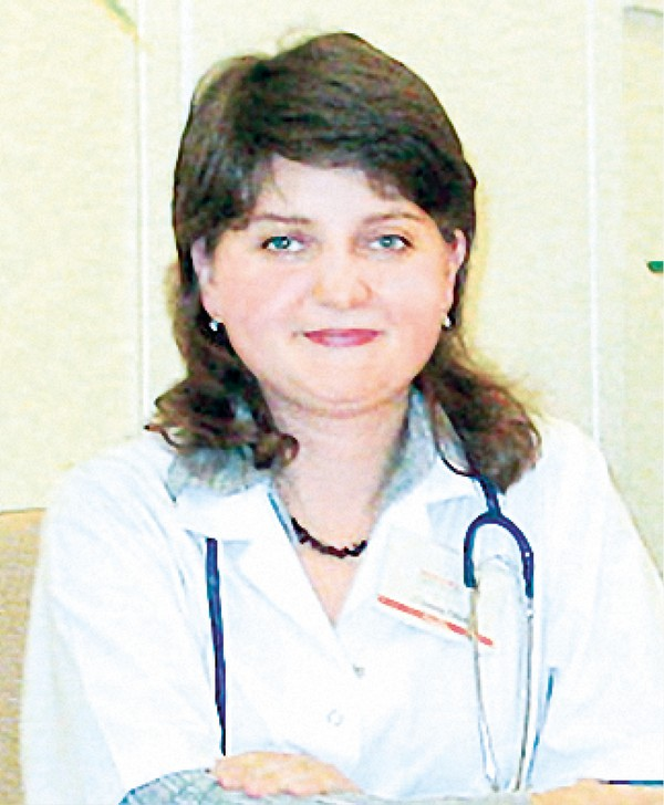 Ольга Кырстя.jpg