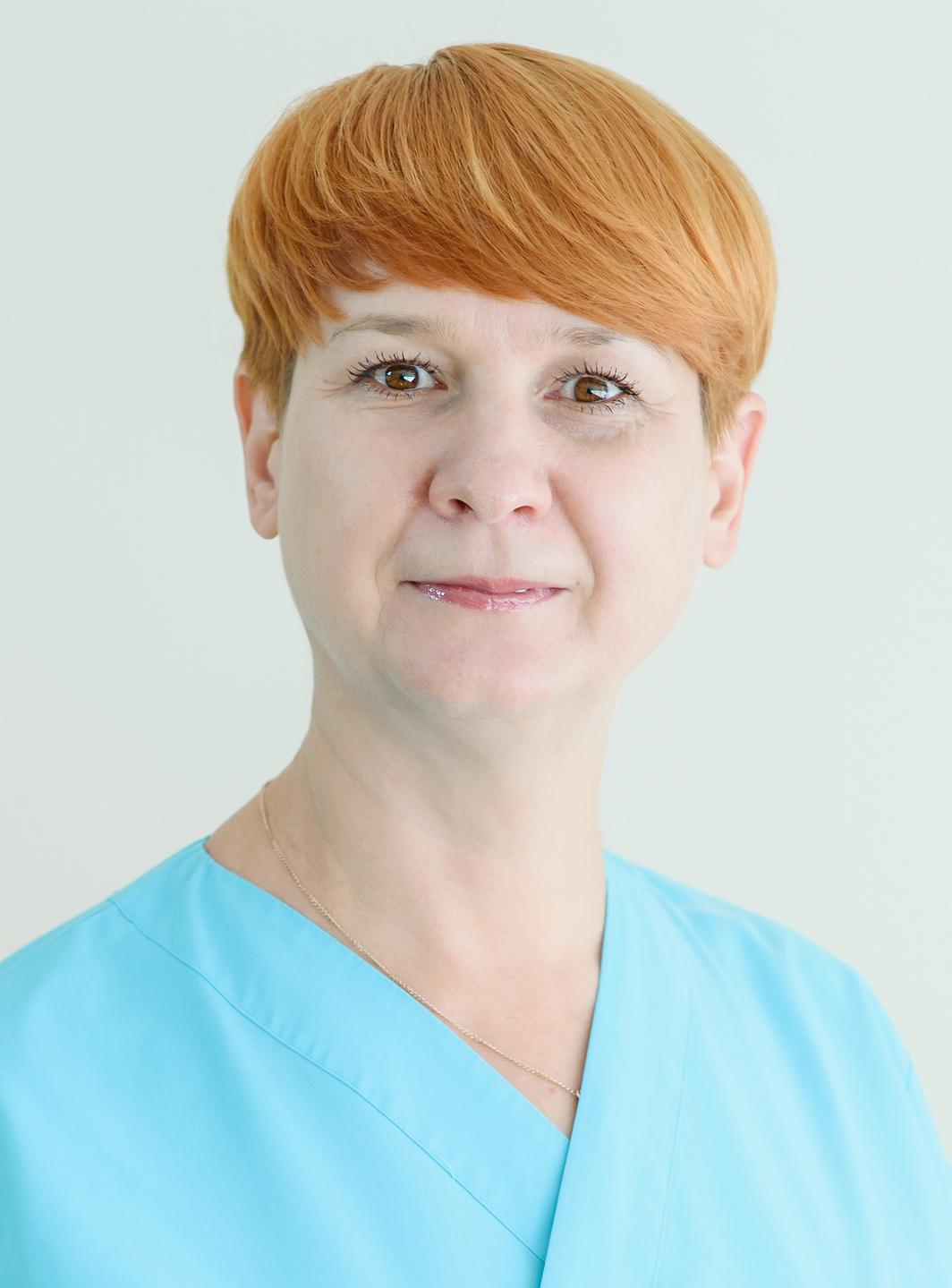 Olga Berbeca, medic nefrolog.jpg