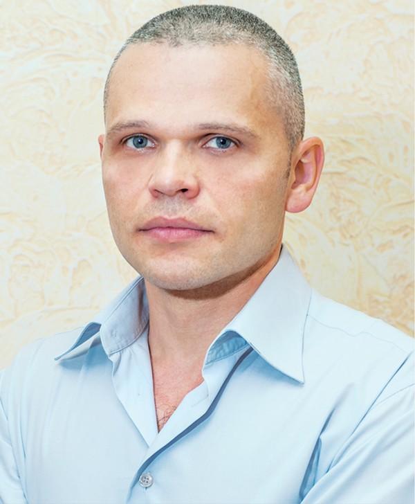 Сергей Петрищев.jpg