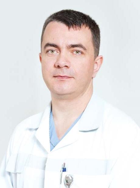 Евгений Боканча.jpg