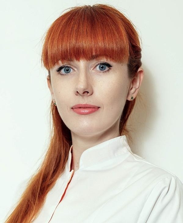 Ольга Демченко_2.jpg