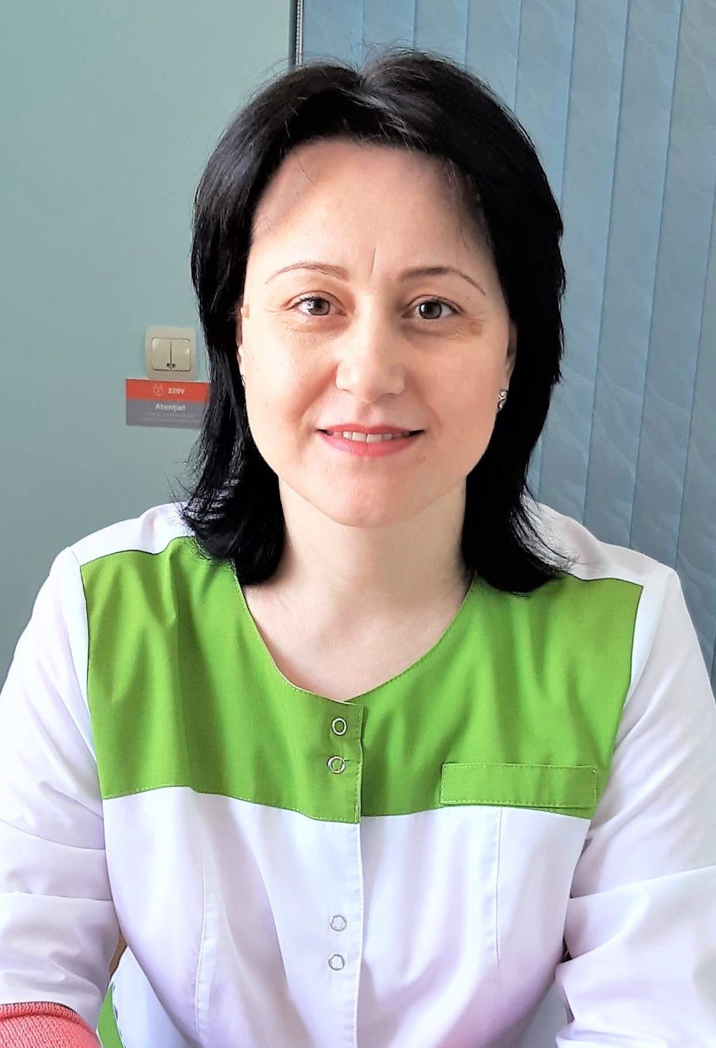 Endocrinolog Mihaila.jpg