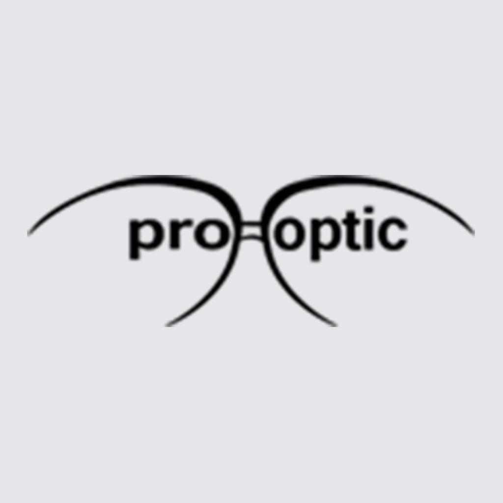 prooptic_logo.png