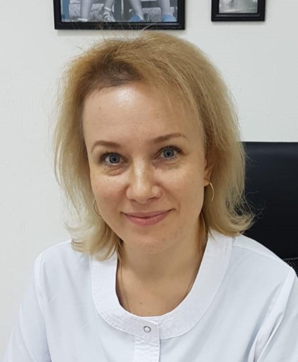 Victoria Soloviov.jpg