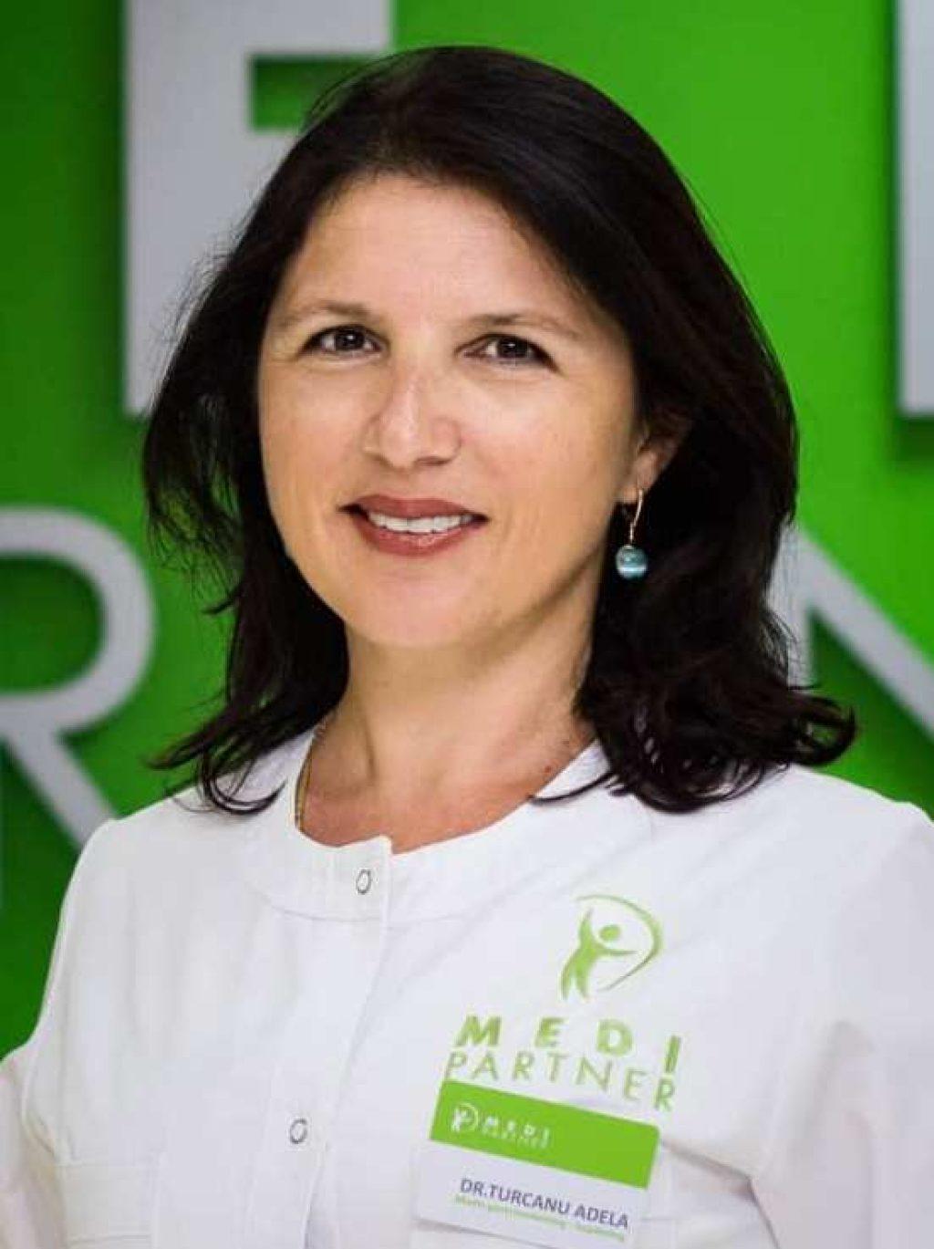 Adela Turcanu11.jpg
