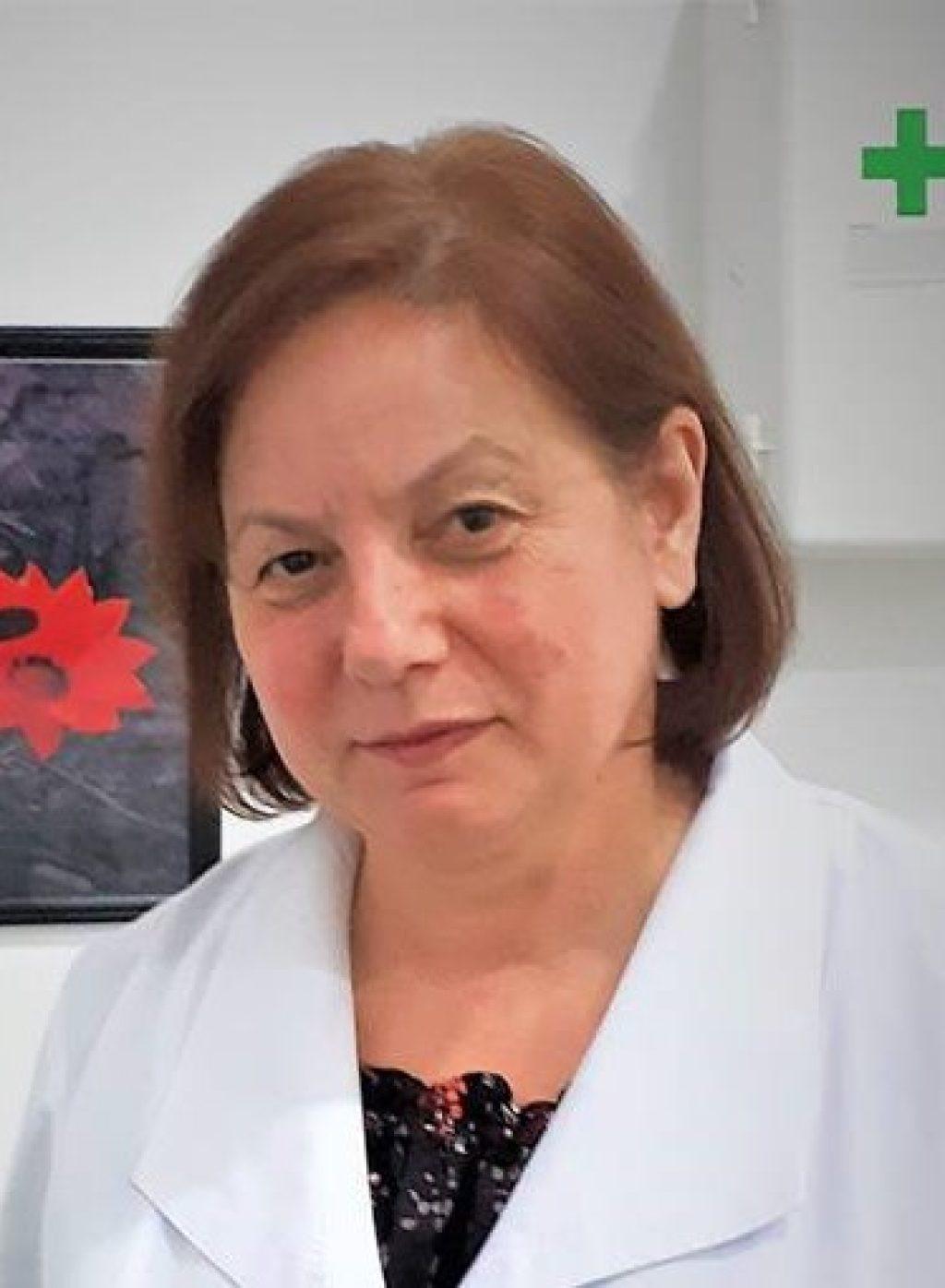 Reumatolog Lia  Iachim.jpg