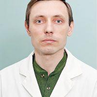 Валерий Гаврилуца.jpg