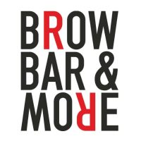 brow-bar.jpg