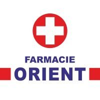 orient_logo.jpg