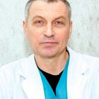 Вадим Грумеза.jpg