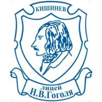 gogol_logo.png