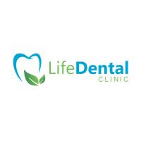 life_dental.png
