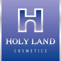holy_land.jpg