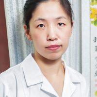 Хуа Цзиньшуан.jpg