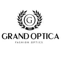 grand_optica.jpg