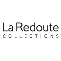 le_redoute_logo.png